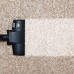 Tại sao phải giặt thảm thường xuyên?