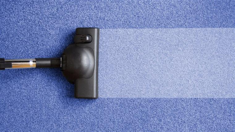 Dịch vụ vệ sinh công nghiệp - Giặt thảm Hảo Tâm