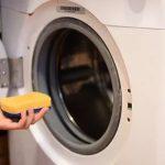 Cách vệ sinh máy giặt các loại đơn giản tại nhà – Đảm bảo an toàn