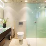 Cách chống thấm tường nhà vệ sinh hiệu quả và bền đẹp