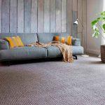 Hướng dẫn chi tiết cách giặt thảm văn phòng – thảm nhà từ A – Z