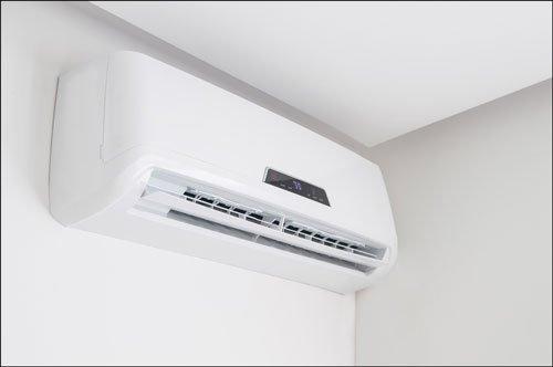 Vệ sinh máy lạnh đơn giản hiệu quả tại nhà - Vệ sinh Hảo Tâm