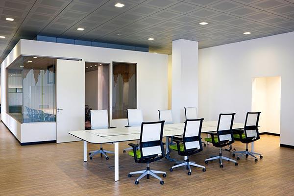Dịch vụ giặt ghế văn phòng quạn 2 giá rẻ TPHCM | Hảo Tâm