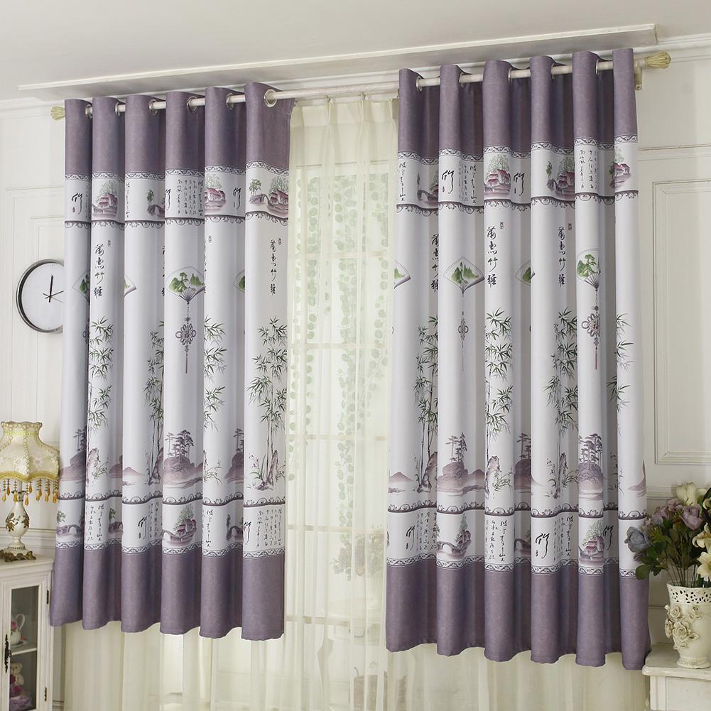 Dịch vụ giặt rèm cửa có chất lượng giá rẻ tại quận 1 - Công ty vệ sinh Hảo Tâm