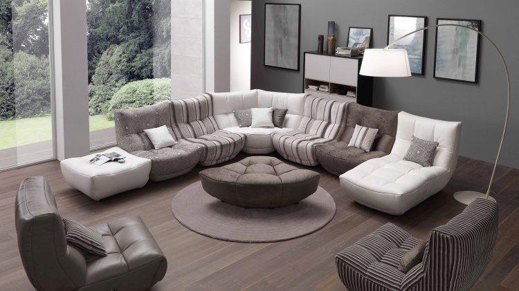 Giặt sofa giá rẻ chất lượng quận 2 tại TPHCM - HẢO TÂM