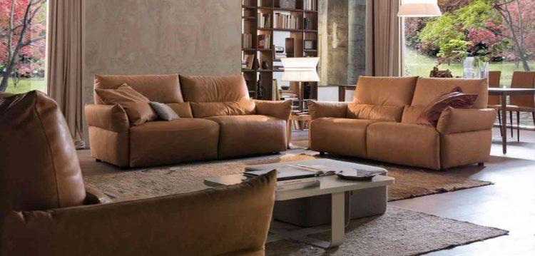 Dịch vụ giặt ghế sofa chất lượng tại Hảo Tâm