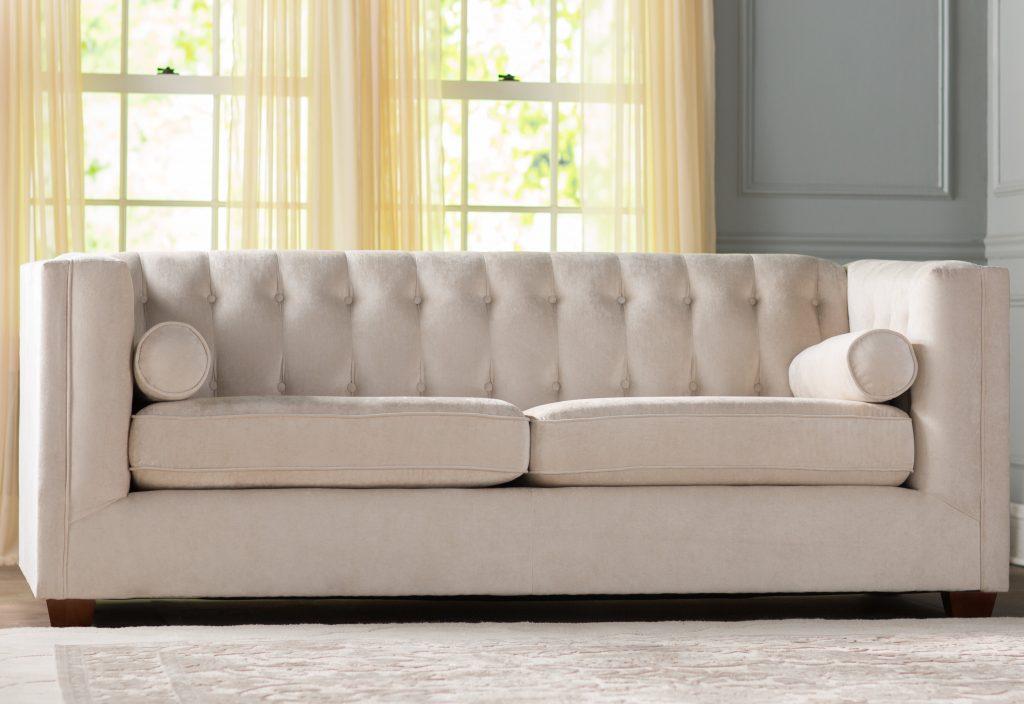 Dịch vụ giặt ghế sofa 24 quận huyện TPHCM giá rẻ | Vệ sinh Hảo Tâm