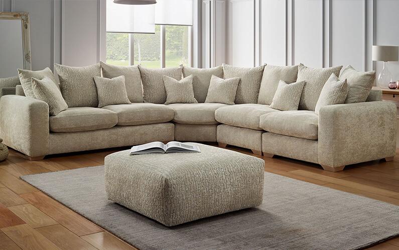 Chuyên gia giặt ghế sofa tại nhà chất lượng cao. UY TÍN nhất tại TPHCM