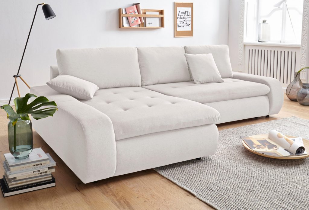 Dịch vụ vệ sinh giặt ghế sofa tại nhà giá rẻ uy tín nhất TPHCM | Vệ sinh Hảo Tâm