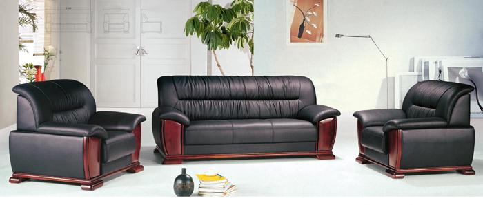 Dịch vụ giặt ghế sofa 24 quận huyện tại Hảo Tâm - Quận 12 TPHCM