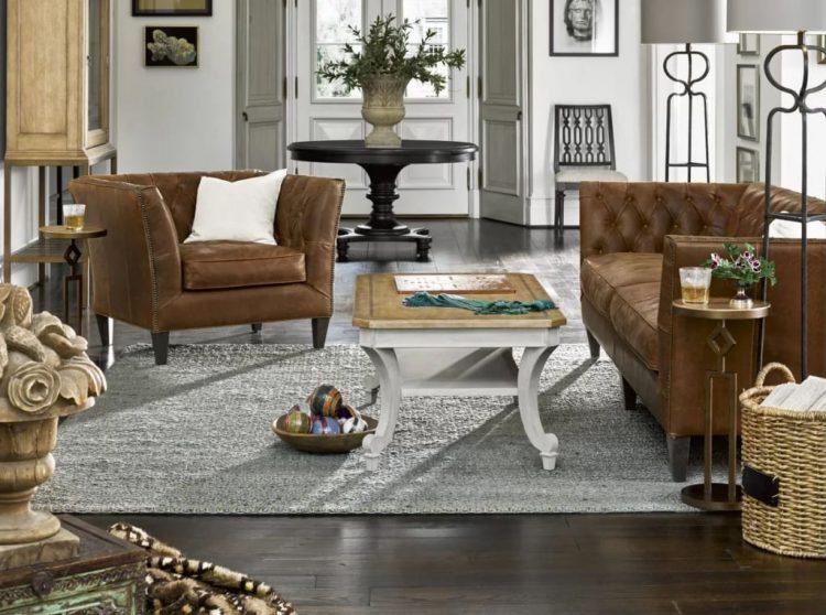 Dịch vụ giặt ghế sofa uy tín chất lượng tại 24 Quận Huyện - Quận 11 TPHCM