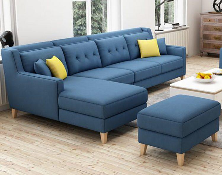 Dịch vụ giặt ghế sofa 24 quận huyện - Quận Thủ Đức TPHCM