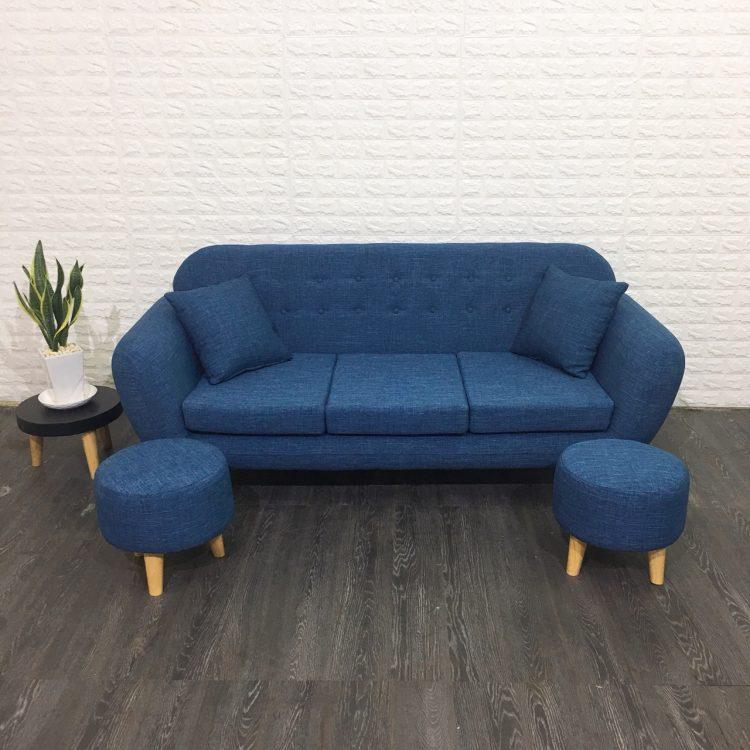 Dịch vụ giặt ghế sofa 24 quận huyện tại Hảo Tâm - Quận Thủ Đức TPHCM