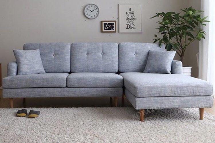 Dịch vụ giặt ghế sofa 24 quận huyện - Quận Gò Vấp TPHCM