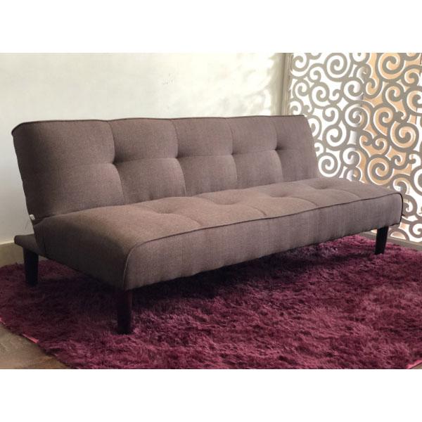 Dịch vụ giặt ghế sofa 24 quận huyện tại Hảo Tâm - Quận Bình Thạnh TPHCM